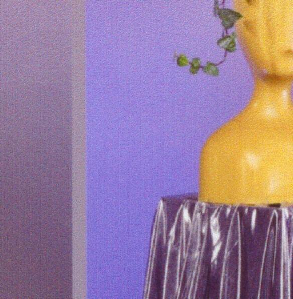 Drucktest cx6600 Vase 1