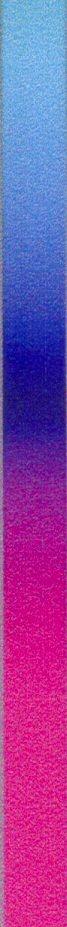 Drucktest cx6600 Verlauf optimal leuchtend