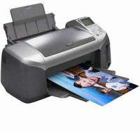 Drucker Epson R300