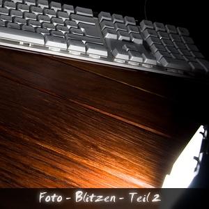 podcast Blitzen Teil 2