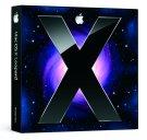 OS-X Leopard Box