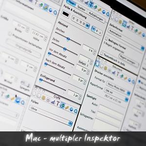 Mac Inspektor