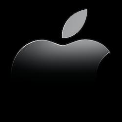 macworld2008