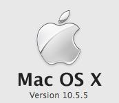 OS-X 10.5.5
