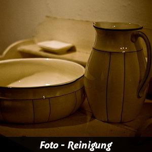 204_foto_reinigung