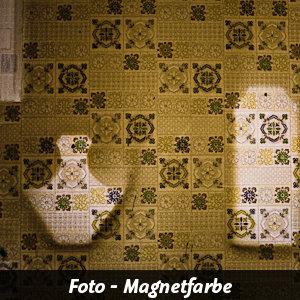 208_foto_magnetfarbe