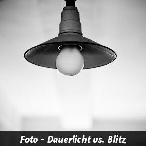 209_foto_dauerblitzlicht