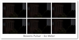 bowens pulsar review 60 meter