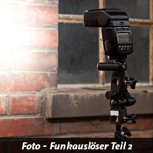 211_foto_funkausloeser2