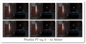 pt04-10m-web