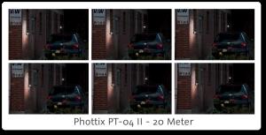pt04-20m-web