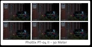 pt04-30m-web