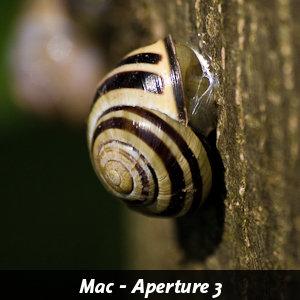 214 mac aperture3