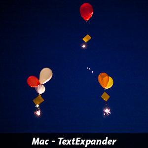 215_mac_textexpander