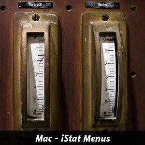 216_mac_istatmenus