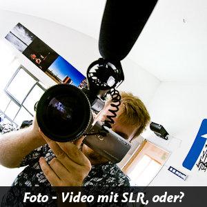 217_foto_video1