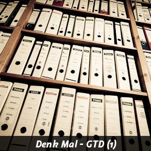 223_denkmal_gtd1.jpg