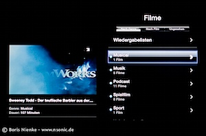 atv-movies-genre.jpg