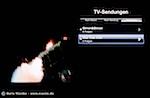 atv-tvshows-unseen.jpg