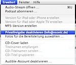 itunes-privatfreigabe.png