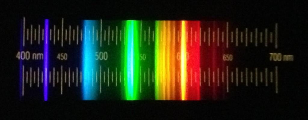 spektro-ESL-osram-1