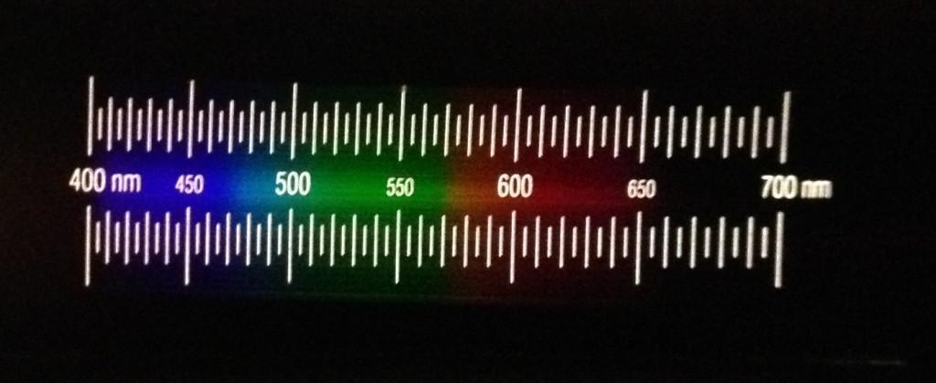 spektro-halo-1