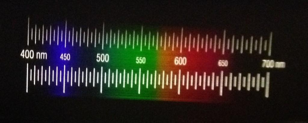 spektro-lg-led-2
