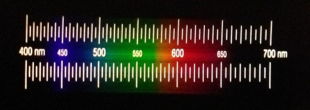 spektro-samsung-led-2
