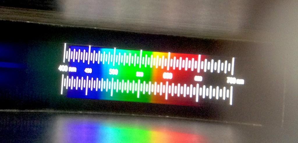 spektro-sonne