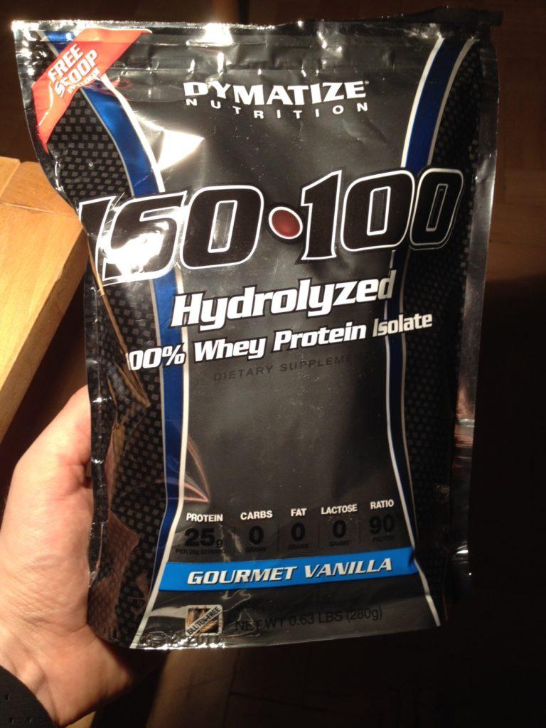 whey-protein-pulver