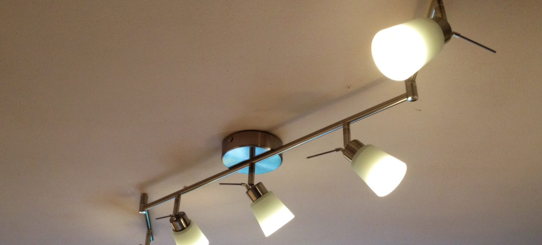 LED in der Küche – Hell und Sparsam – nSonic
