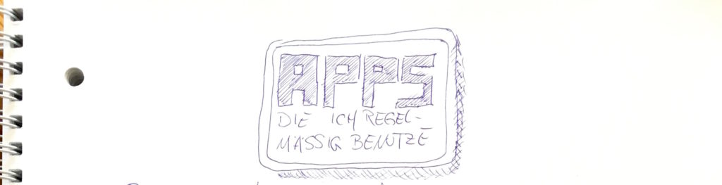 iphone-apps-sketch-title
