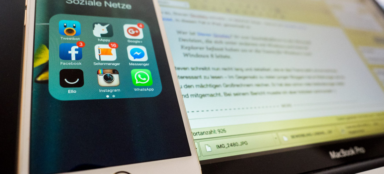 Tablet Statt Notebook NSonic