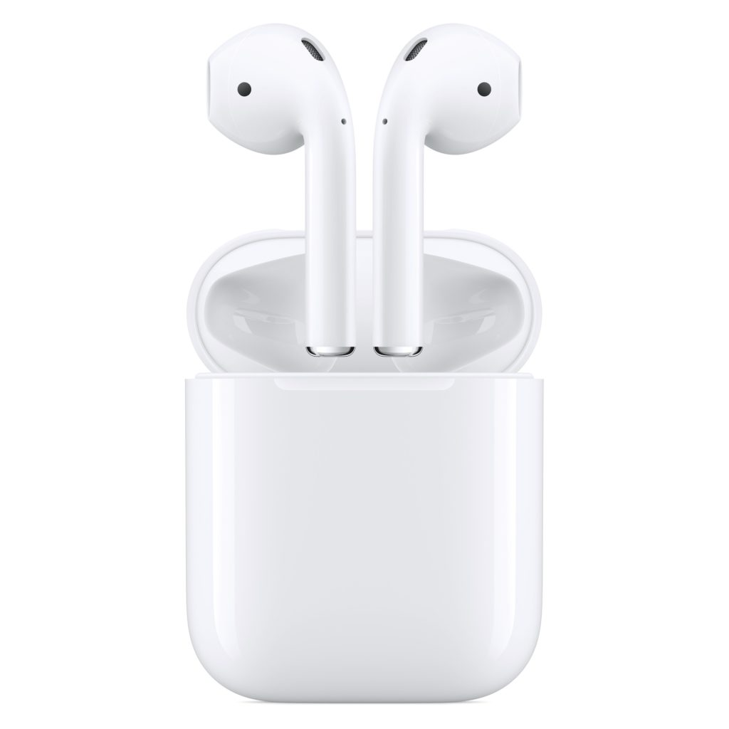 airpodscase-pf-open_airpods