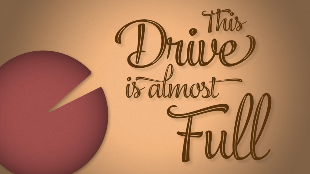drive-almost-full-2
