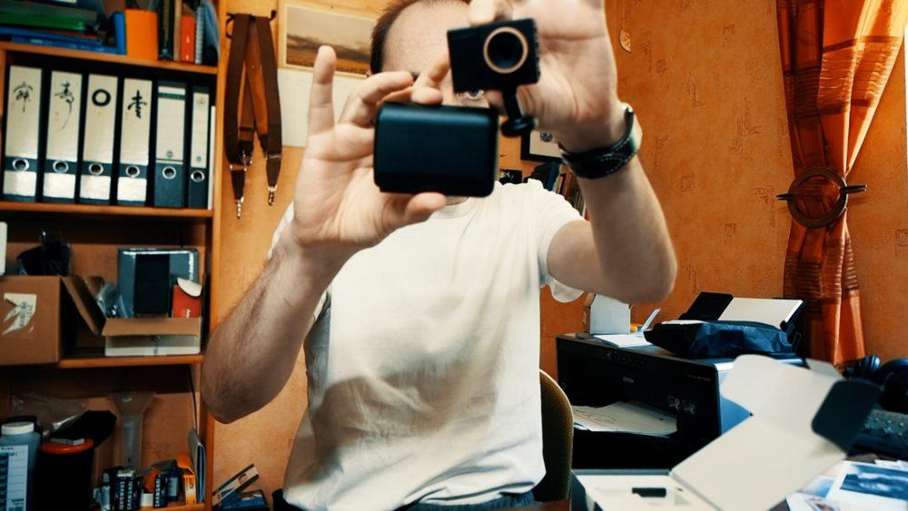 Vlog Ep.53 – Dash