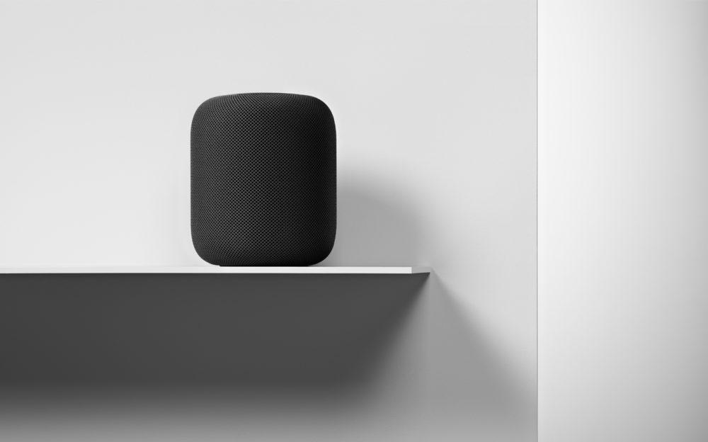 Apple, Siri und der Holzweg? Helfen Apple Siri-Anfrage zu verstehen was Nutzer möchten?