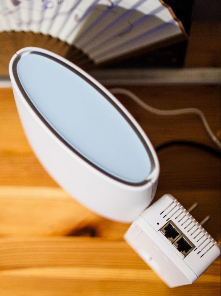 Begeistert Usb Chargeble Led Schreibtisch Lampe Faltbare Dimmbare Touch-typ Tisch Lampe Mit Kalender Temperatur Wecker Licht Nacht Lichter Geschickte Herstellung Schreibtischlampen
