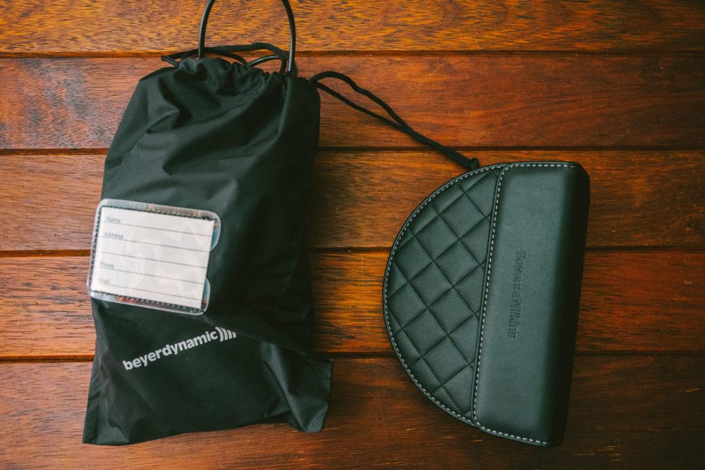 Vintage-mode Kraftvoll Rokker Laptop Bag Schwarz Coole Vintage Notebooktasche Aus Echtem Leder