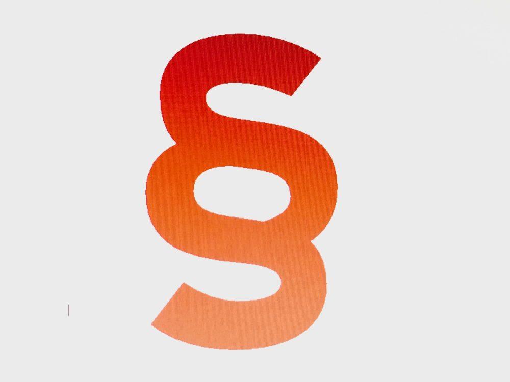 DSGVO – Google erhält Strafe über 50 Millionen Euro